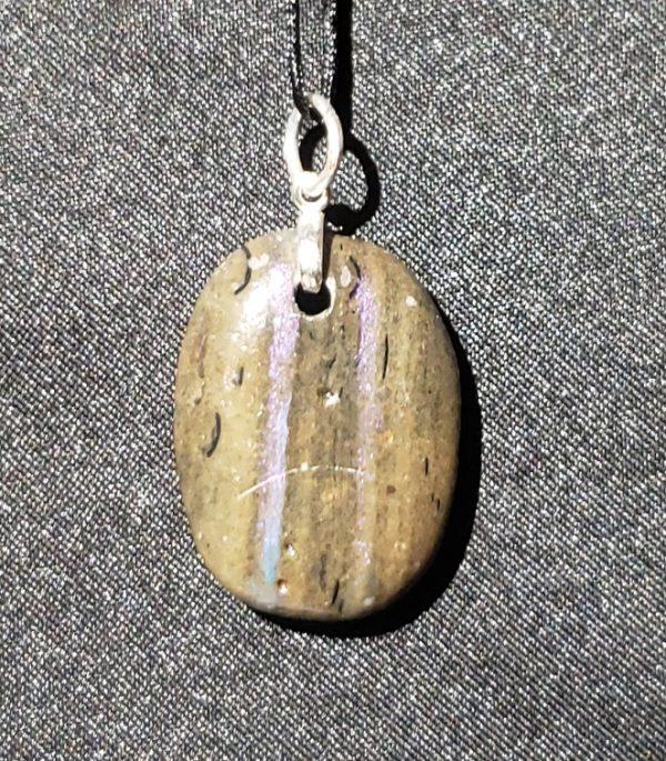 Menemsha Stone - 05