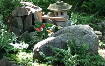 Manifest Peace in Your Life: Create a Zen Garden